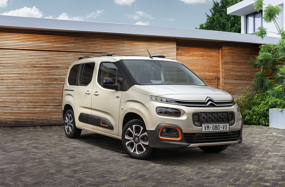 Citroen_Berlingo_Vue_Face