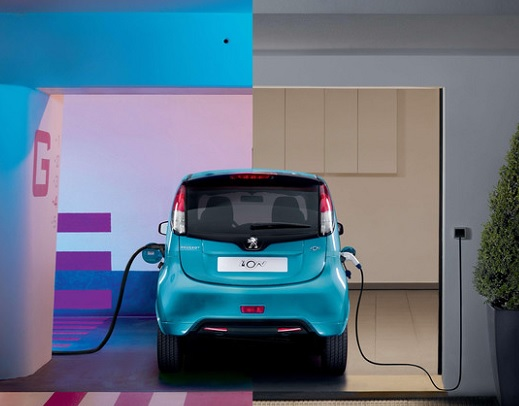 electrique-occasion-vehicule-voiture