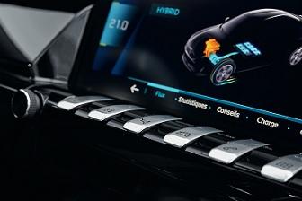 voiture-hybride-reprise-rachat-voiture