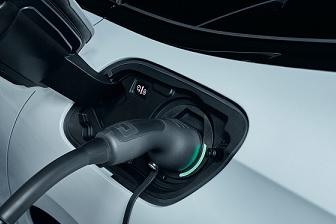 hybrid-voiture-rachat-reprise